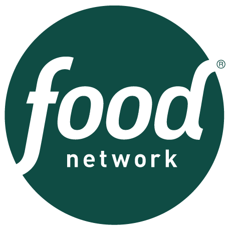 green food network logo