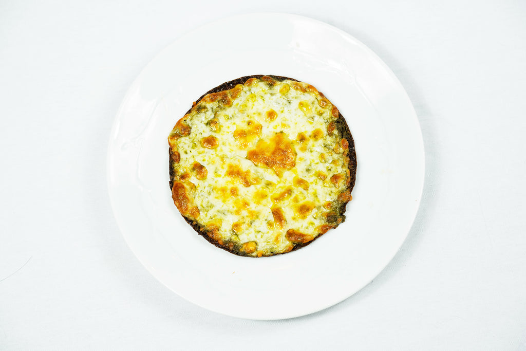 keto-cauliflower-pizza-recipe_2