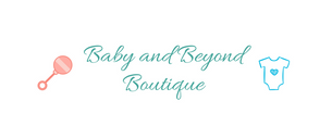 Baby and Beyond Boutique