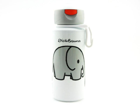 Drinking Bottle Pop-Up by Space Joy - Bento&co Japanese Bento Lunch Boxes and Kitchenware Specialists