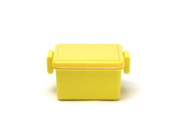 GEL-COOL square S corn yellow