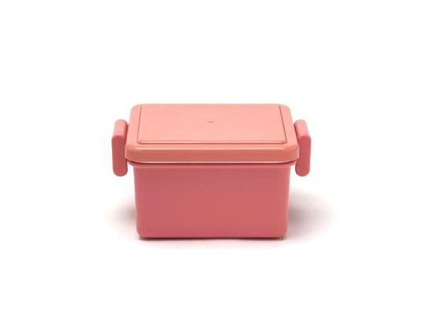 GEL-COOL square S macaroon pink