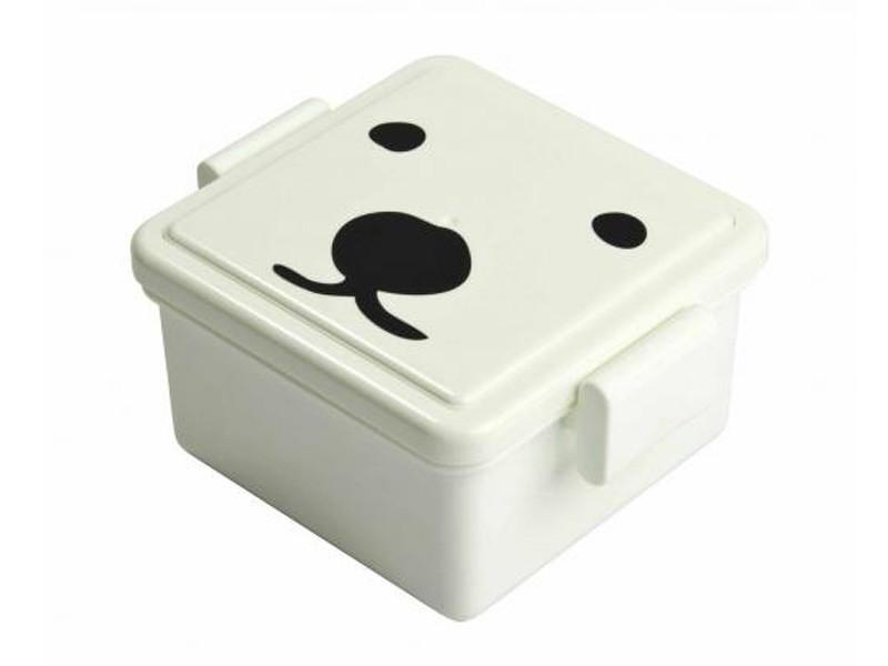 GEL COOma Bento Box | Small by Gel Cool - Bento&co Japanese Bento Lunch Boxes and Kitchenware Specialists