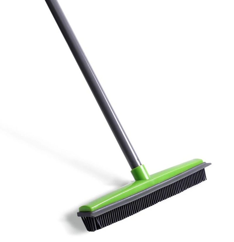 Magic Pet Broom 3.0