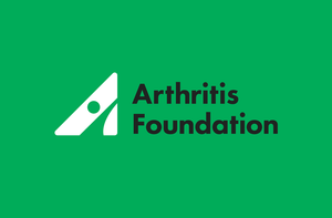 The Arthritis Foundation Guidelines For The Use Of CBD (Cannibidiol) For Pain