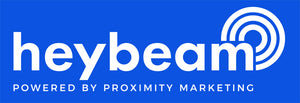 Heybeam