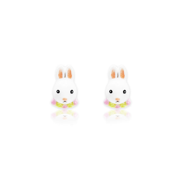 RabbitEarring
