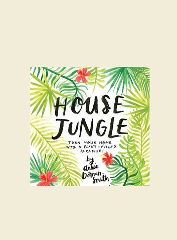 WORKMAN HOUSE JUNGLE BOOK