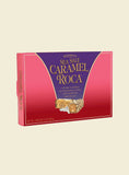 Candy Corner Brown & Haley Sea Salt Caramel Roca Buttercrunch Toffee Box 140g