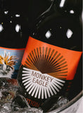 MONKEY EAGLE POTION 28 IPA
