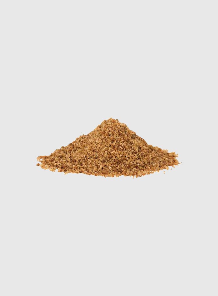 Candy Corner Coconut Sugar