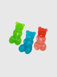 Candy Corner Fini Giant Gummy Bears