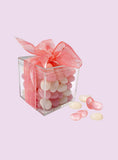 Jelly Belly 90g in Candy Cube