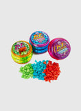 Candy Corner Kidsmania Yoyo with Candy