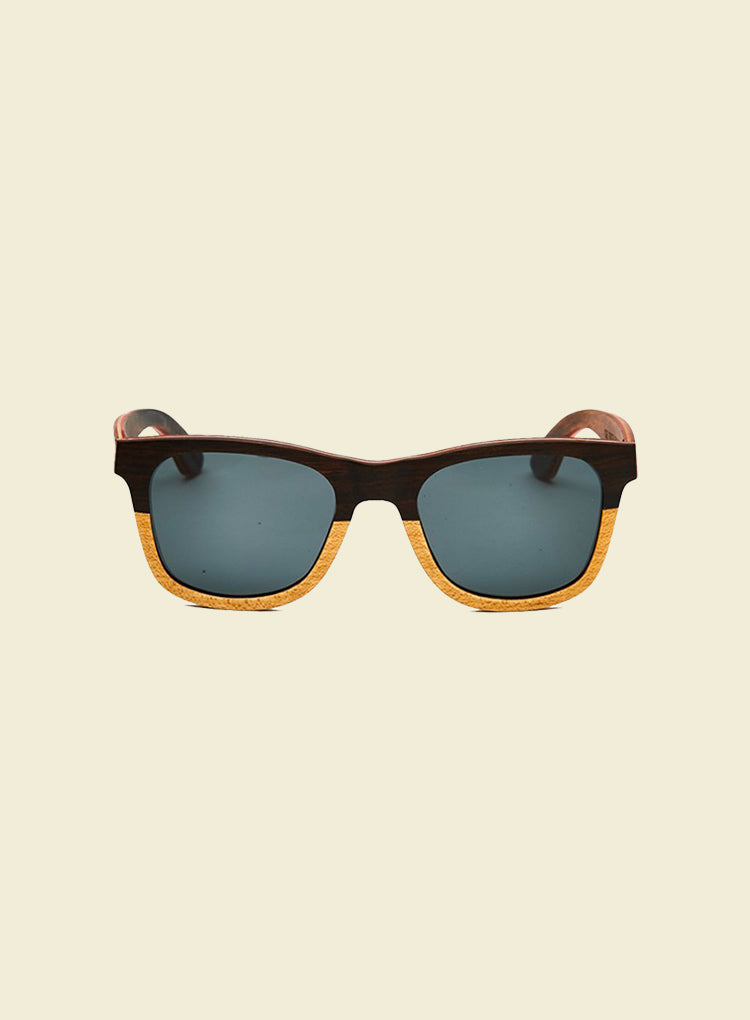 OVERCAST SPECS WILLIE SUNGLASSES