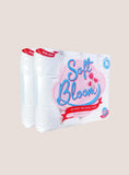 ALL YEAR HOME SOFT BLOOM PAPER TOWEL 1-PLY