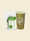 GO! SALADS ROCK SMOOTHIE KIT