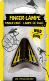 Finger Torch