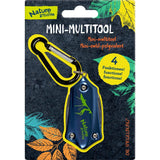 Mini Multi-tool - Nature Zoom