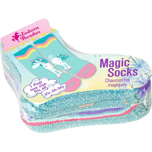 Magic Socks - Unicorn