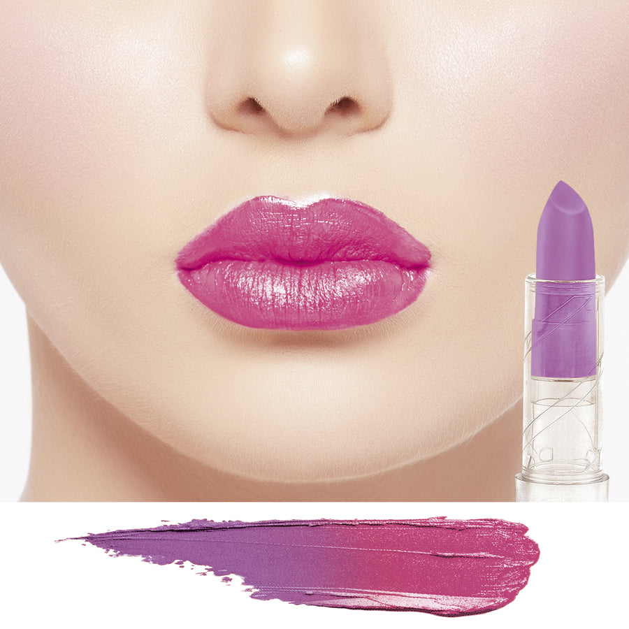 Magic Lipstick Big Bang