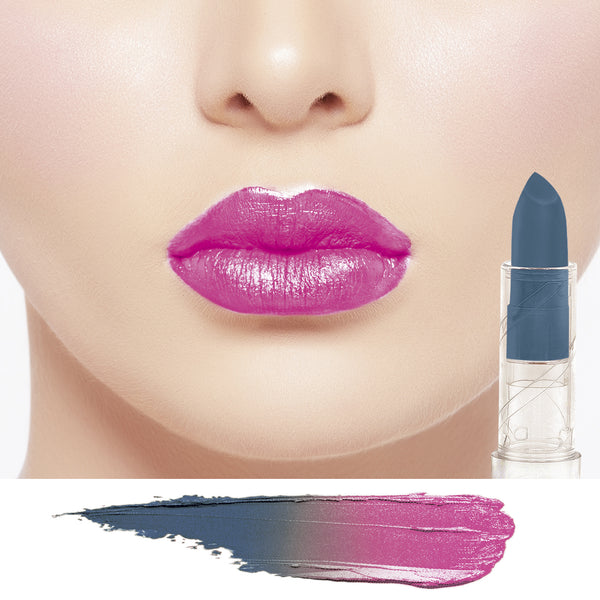 Magic Lipstick Heroine