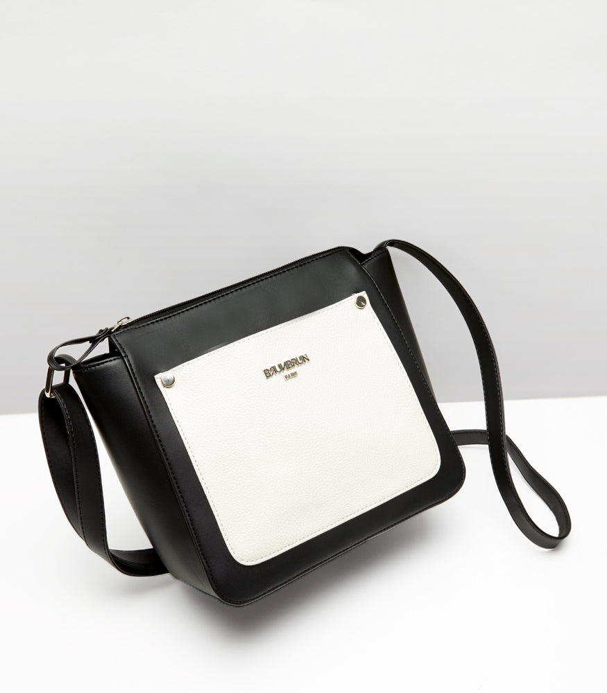 CLANCY BAG