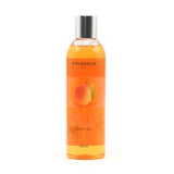 Sweet Mango Shower Gel