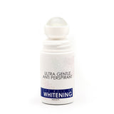 Ultra Gentle Antiperspirant Deo Roll On Whitening