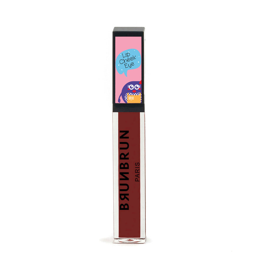 Lip Cheek Eye Color Crave- LIMITED EDITION