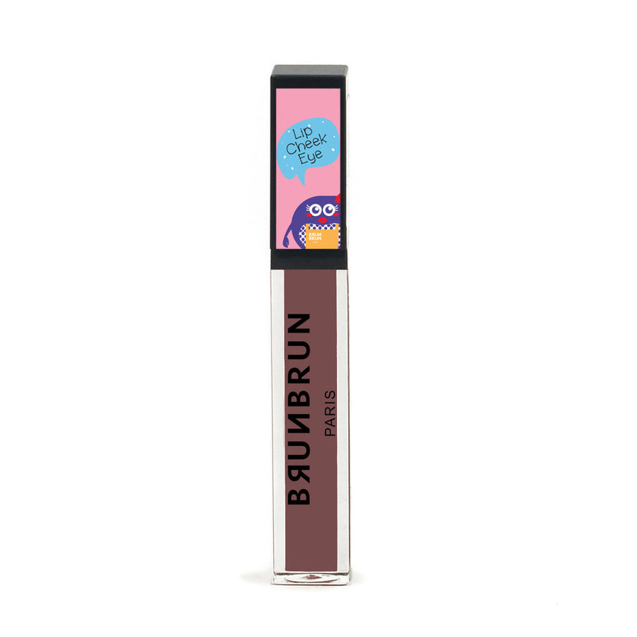 Lip Cheek Eye Color Covet - LIMITED EDITION