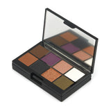 Ultimate Beauty Make Up Palette