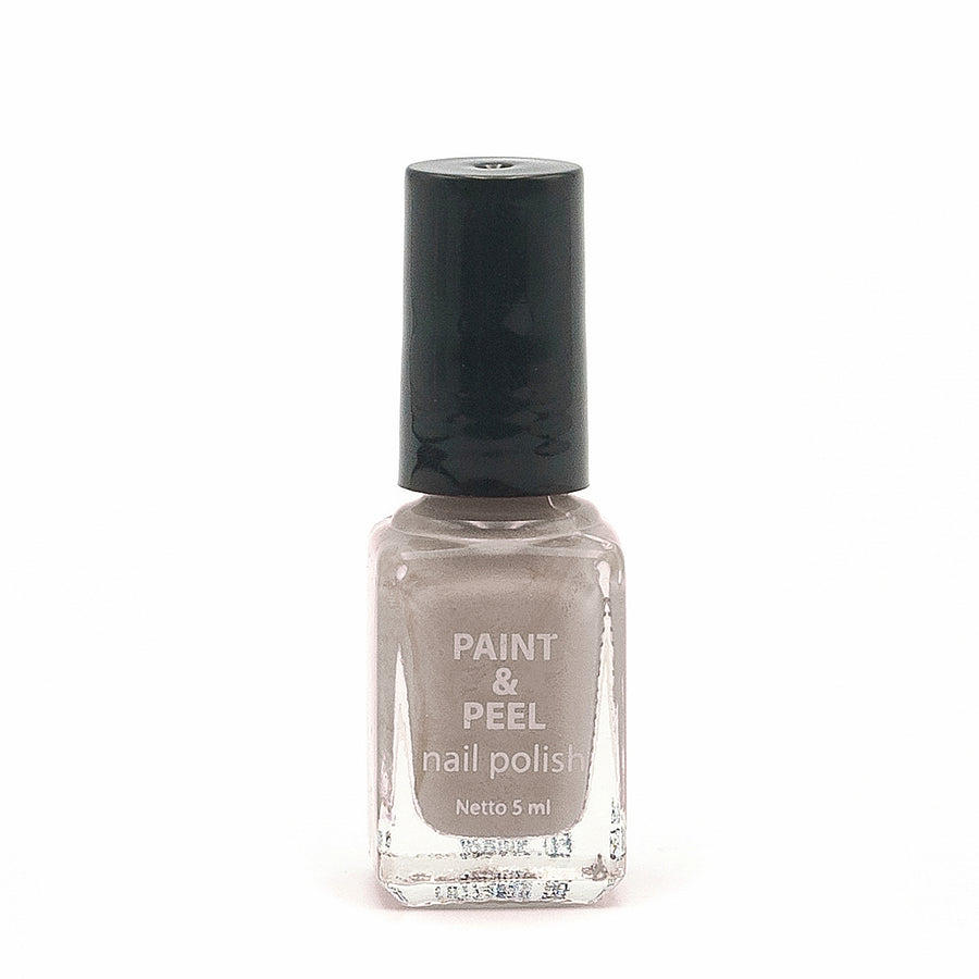 Paint & Peel Nail Polish Lary
