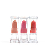 Ultra Rich Mini Lipstick Set 1