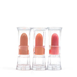 Ultra Rich Mini Lipstick Set 4