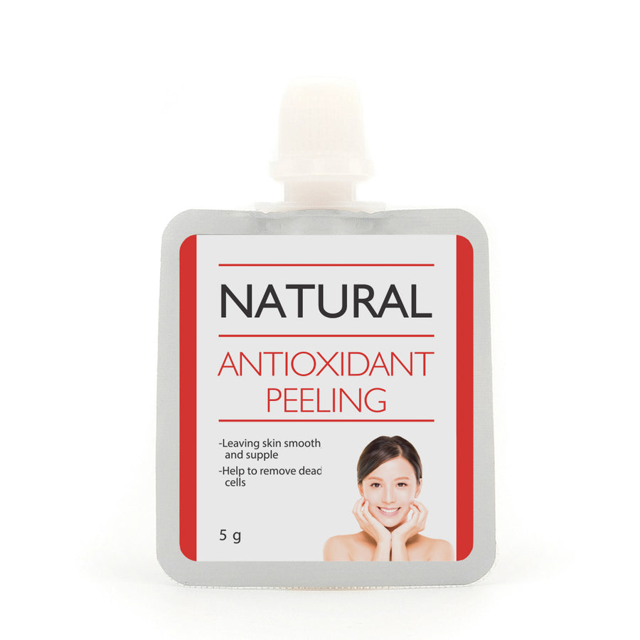 Magic Exfoliating Peel Extra