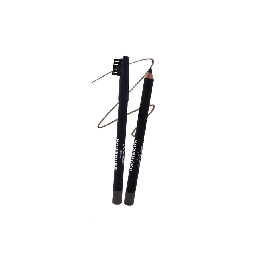Eyebrow Liner Dark Brown