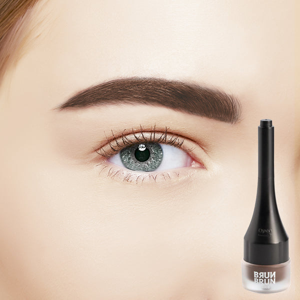 Eye Brow Gel Liner Brown