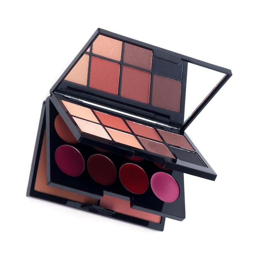 Ultimate Beauty Make Up Palette II