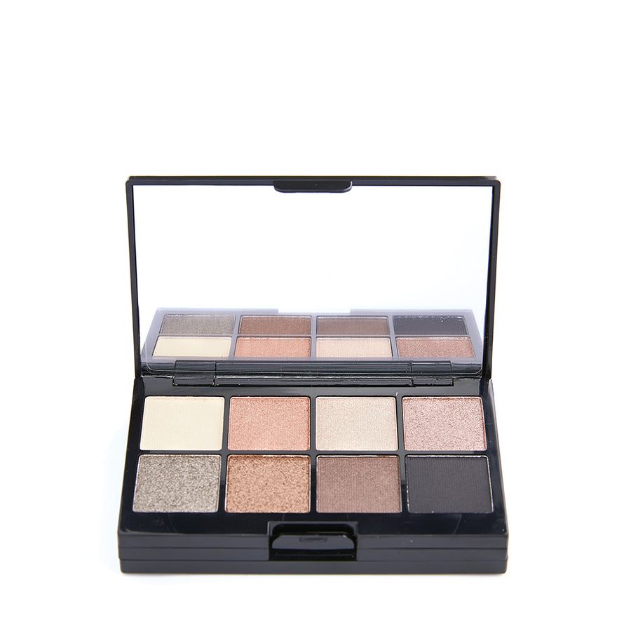 Ultimate Beauty Make Up Palette III