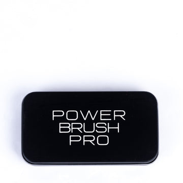 Power Brush Pro