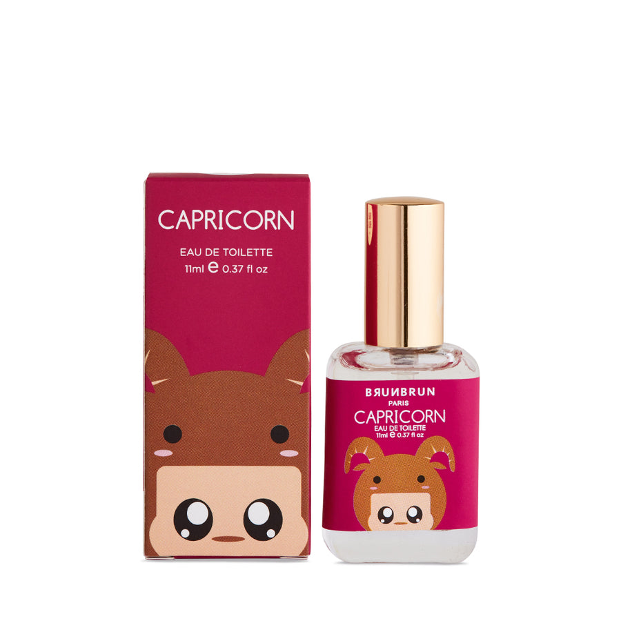 CAPRICORN EAU DE TOILETTE 11 ML