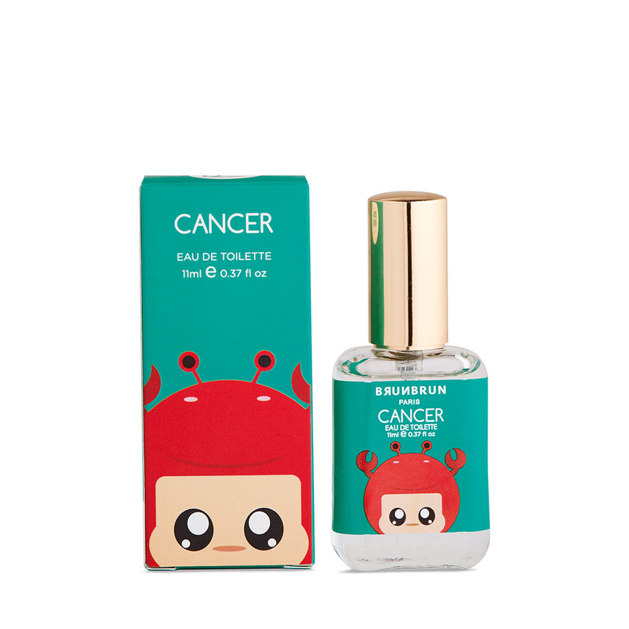 CANCER EAU DE TOILETTE 11 ML
