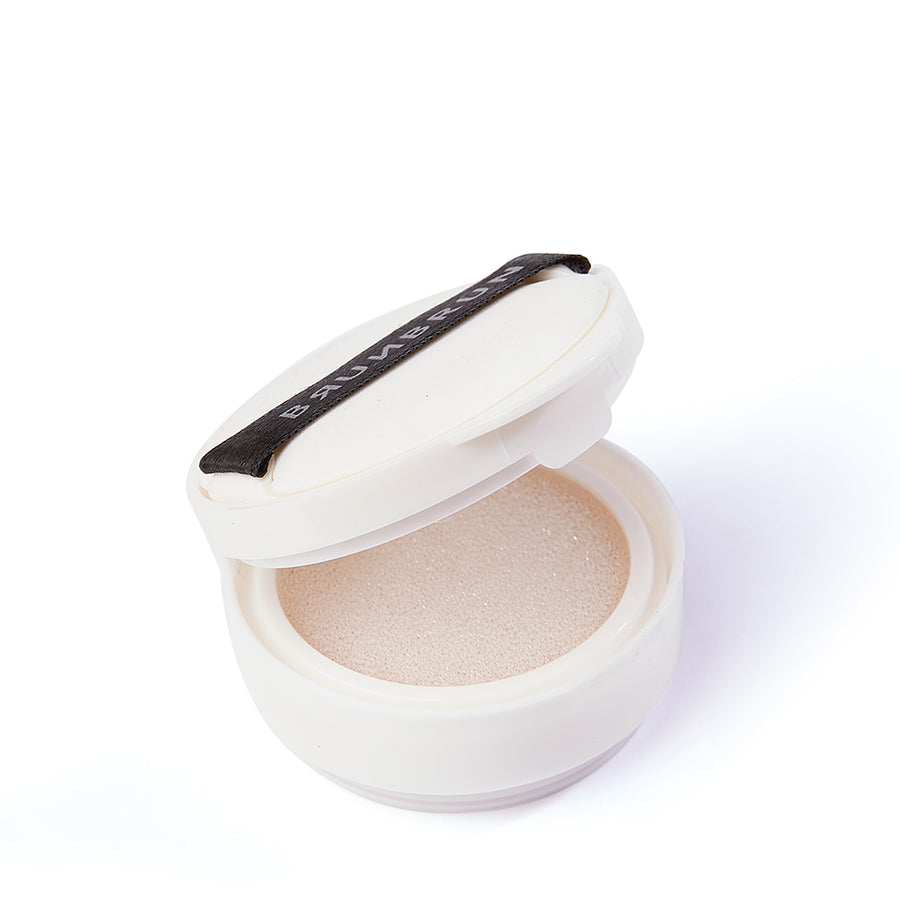Smooth Cover Cushion Fondation Refill Buff Natural