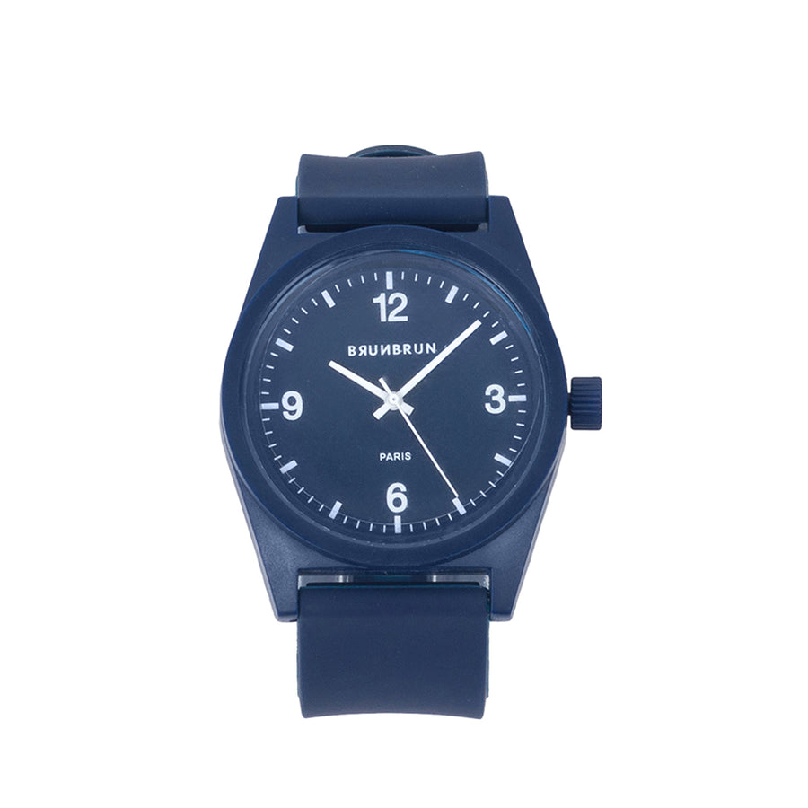 Bae Navy Watches