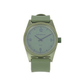 Bae Olive Watches