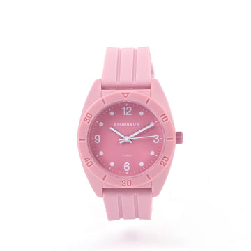 Max Dusty Pink Watches