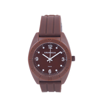 Max Brown Watches