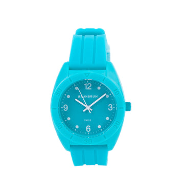 Max Tosca Watches