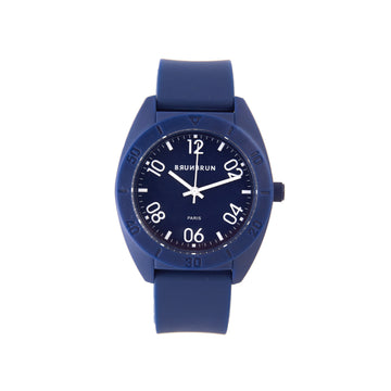 Hugo Royal Blue Watches